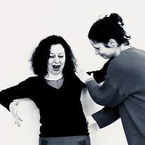 Danse en duo.jpg