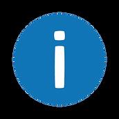 infook_info.png