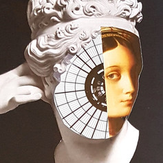 adultes collage Dom.jpg