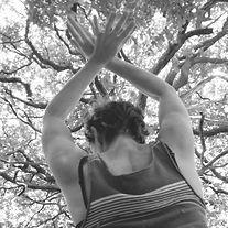 Danse creative.jpg