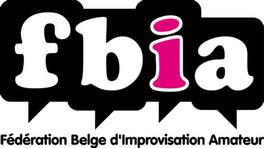 Fédération Belge d'Improvisation Amateur