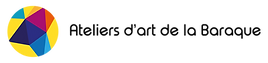 Logo hori couleur_logo blanc texte horiz