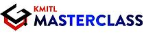 logo.4d44c1a84771 (1).png