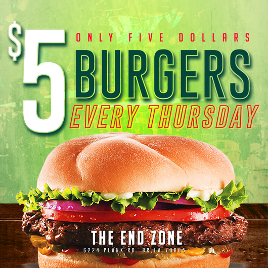 endzone buger thurs.png