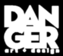danger-13.png