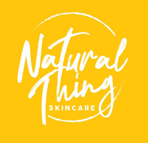 Natural Thing-08.png