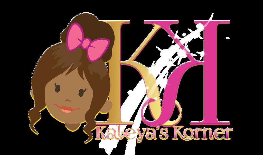 Kaleya's Korner.png
