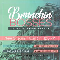 BME- Brunchin Bosses Presales.png