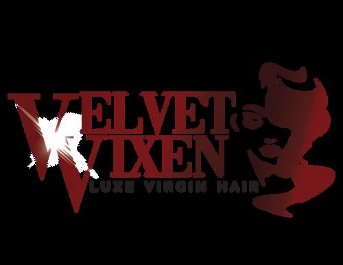 VelvetVixen Render.png