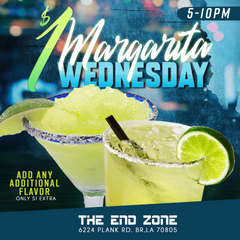 ENDZONE Marg Weds.png
