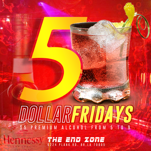 endzone5drinks.png