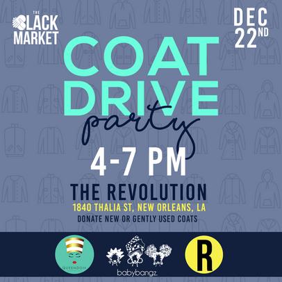 BME Coat Drive.png