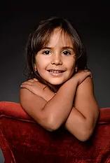 Kiara Sousa