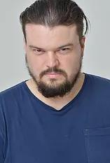 Daniel Alan