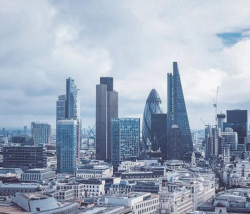 City scene.jpg