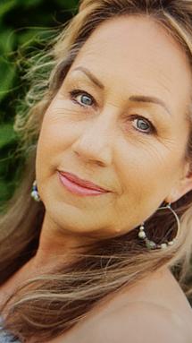 Angela Bonning-Lenz