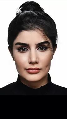 Kahina Kay