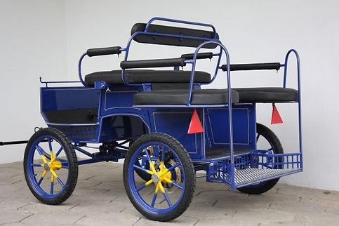 Blue Shetland carriage rear.jpg