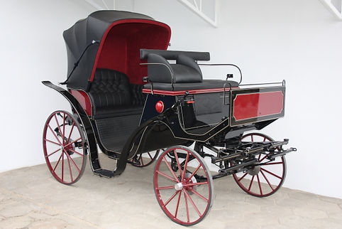 Victoria carriage front.jpg