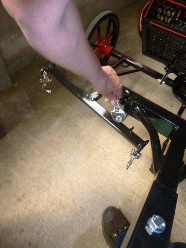 Carriage repairs.jpg