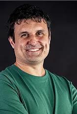 Daniel Williams