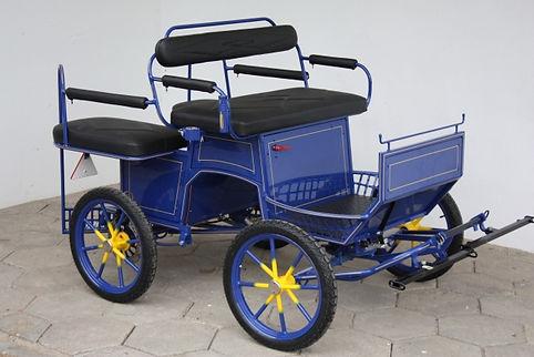 blue Shetland carriage.jpg