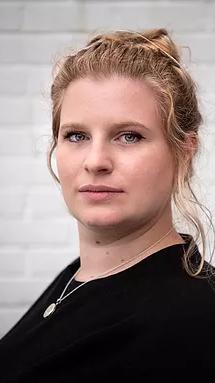 Katarina Hakansson