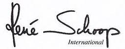 rene-signature logo.jpg