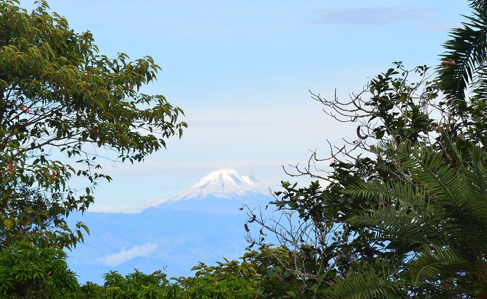 Nevado Tolima!.jpg