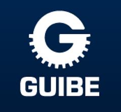Guibe.PNG