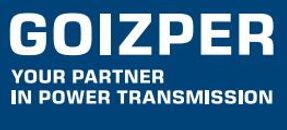 Goizper logo.JPG