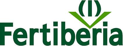 Fertiberia-Logo.jpg