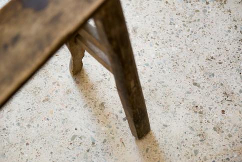 BH_concrete floor.jpg