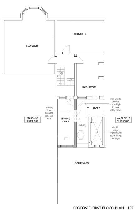 Honiton Terrace First floor.jpg