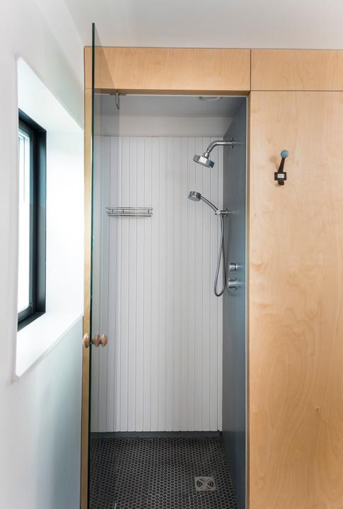 BH_shower.jpg