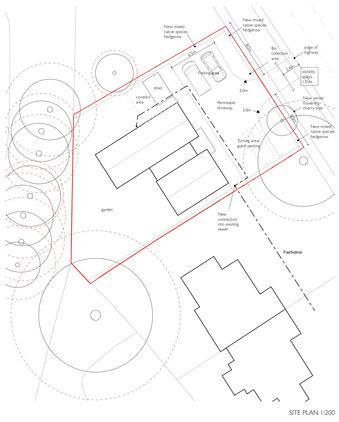 Mytton Park Site Plan.jpg