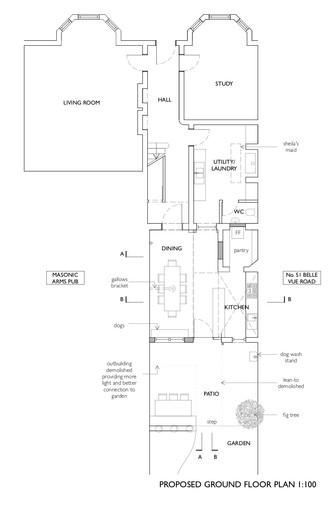 Honiton Terrace ground floor.jpg
