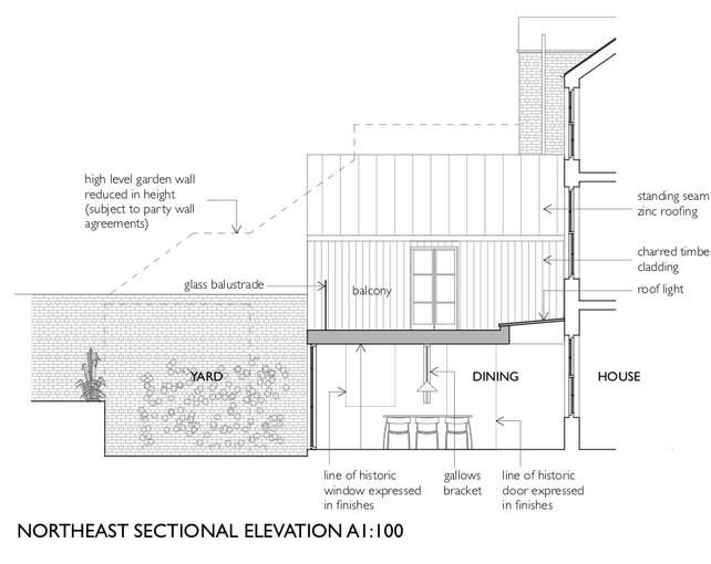 Honiton Terrace Section.jpg