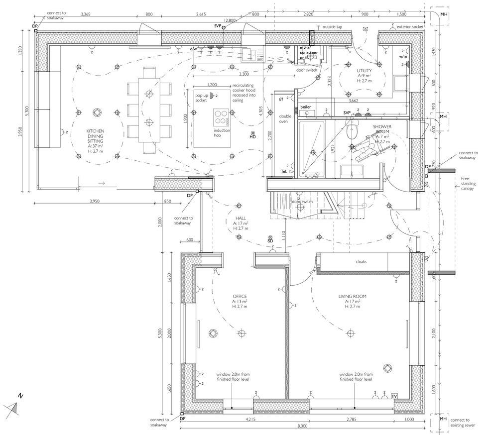 Mytton Park plan.jpg