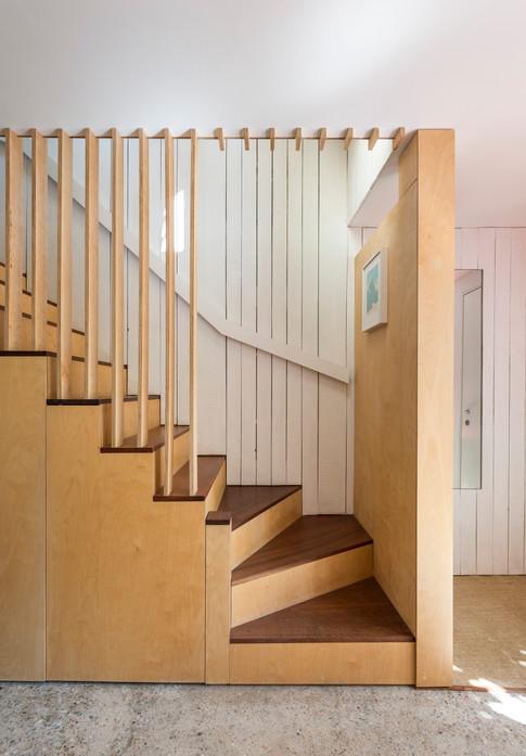 BH_stairwell.jpg