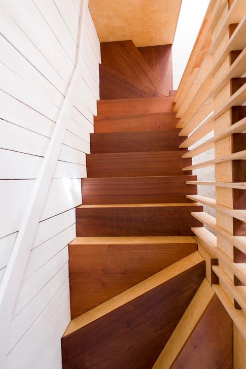 BH_stair above.jpg
