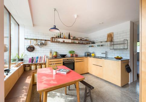 BH_kitchen.jpg