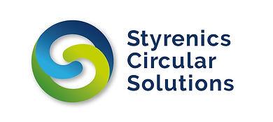 SCS_logo_2020.JPG