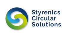 SCS_logo_2020_edited.jpg