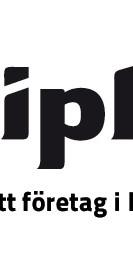 Siplast_logo-payoff.jpg