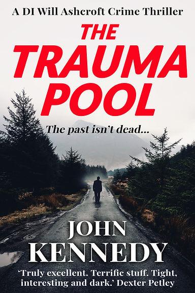 trauma pool (1).jpg