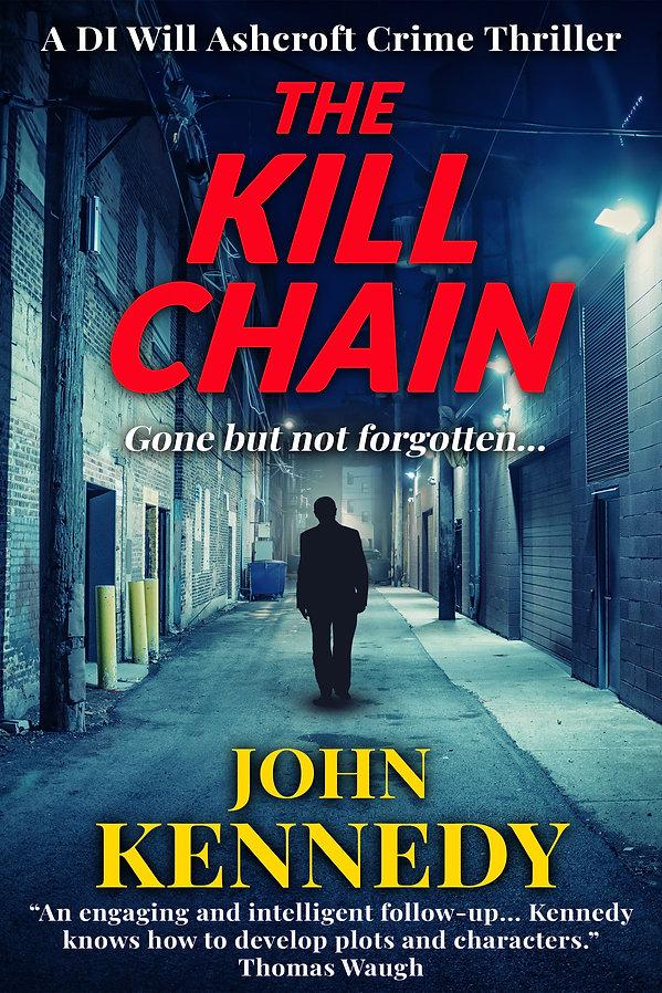 kill chain.jpg