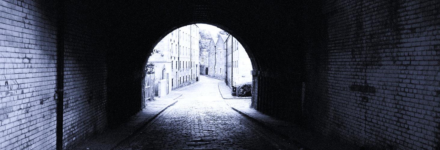 arch%20tunnel%20bw_edited.jpg