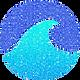 tts logo.png
