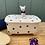 Thumbnail: Cat Butter Dish